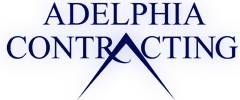 Adelphia Contracting